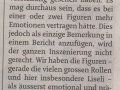 bz_leserbrief_14-07