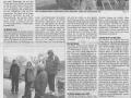 wochenzeitung_27-05