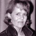 Christine-Waelte