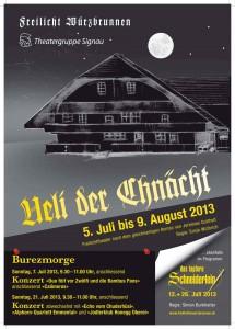 Freilicht_Wurzbrunnen_Plak_A3
