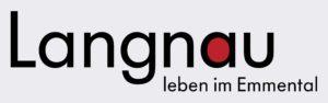 langnau-logo