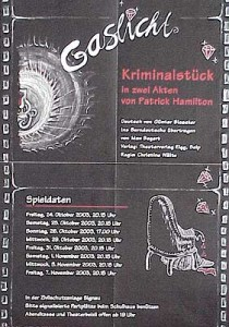 flyer-gaslicht-gross